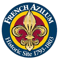 French Azilum Historic Site